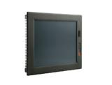超薄15寸工业平板电脑PPC-6015 功耗超低 全国联保