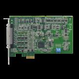 研华PCIE-1810-AE 800KS/s,12位,16通道PCI Express总线多功能卡