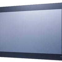 21.5寸电容触摸一体机研华PPC-3210SW-PAE工业平板电脑2LAN 2串口