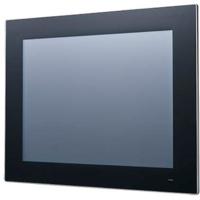 研华15寸工业平板电脑PPC-3150触摸嵌入式PPC31501601E-T J1900