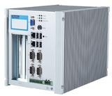 无风扇嵌入式控制工控机UNO-3072L-C11E/研华工控机