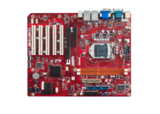 研华AIMB-701 AIMB-701VG AIMB-701G2 LGA1155 带DVI/VGA质保两年