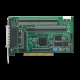 研华全新正品PCI-1285E  八轴PCI接口