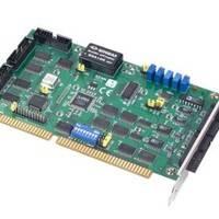 PCL-812   MultiLab模拟量和数字量I/O卡