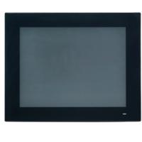 研华PPC-3151/i5-6300U/8G内存电容式触摸15寸工业平板电脑PCI槽
