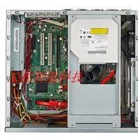 研华微型工控机 AIMC-3402 可上i7/i5/i3 CPU 10COM, 8 USB,4PCI
