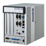 研华ARK-5261S-J0A1E无风扇嵌入式工控机j1900处理器pci槽PCIE槽 研华研祥工控专卖店