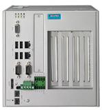 研华UNO-3074A无风扇嵌入式工控机RAID磁盘阵列4个PCI槽双硬盘 研华研祥工控专卖店
