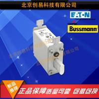 170M1561690V25A美国伊顿bussmann巴斯曼熔断器,全新原装正品,现货供应。