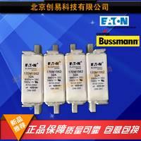 170M1563690V40A美国伊顿bussmann巴斯曼熔断器,全新原装正品,现货供应。