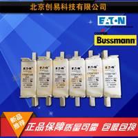 170M1564690V50A美国伊顿bussmann巴斯曼熔断器,全新原装正品,现货供应。