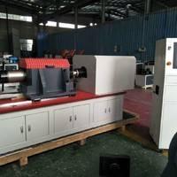 风电行业专用大型高强度螺栓检测仪
