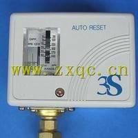 韩国3S压力开关 型号:YL788-JC-230 库号:M304183