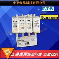170M1565690V63A美国伊顿bussmann巴斯曼熔断器,全新原装正品,现货供应。