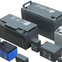 松下蓄电池 LC-PM12200蓄电池 厂家直销蓄电池 ups电源蓄电池
