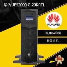 5000-E-120K-F200