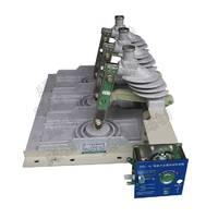GNF38-12/630A户内高压隔离开关大量现货出售