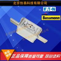 170M3813690V125A美国伊顿bussmann巴斯曼熔断器,全新原装正品,现货供应。