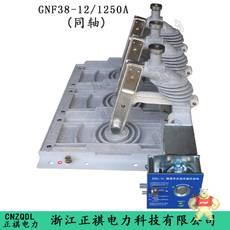 GNF38-12/1250A