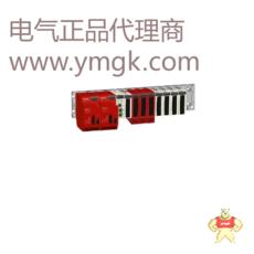 XPSMP11123