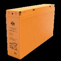 双登蓄电池 6-FMXH-170蓄电池 UPS蓄电池 蓄电池厂家