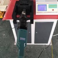 扭剪型高强螺栓轴力扭矩系数检测仪