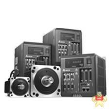 ASD-M-0721-M750w