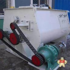 HLJ-500