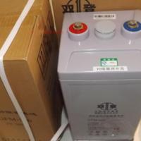 双登蓄电池  GFM-800U蓄电池  UPS蓄电池 厂家原装蓄电池