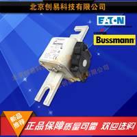 170M4262690V400A美国伊顿bussmann巴斯曼熔断器,全新原装正品,现货供应。