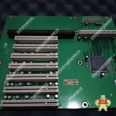CI546/3BSE012545R1