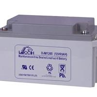 理士蓄电池 DJ200蓄电池 2V200AH UPS蓄电池 厂家原装蓄电池