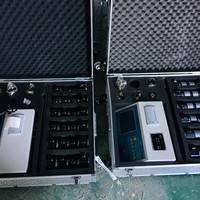 高强螺栓摩擦面滑移系数检测仪