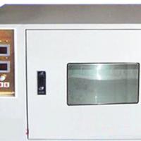 海富达MGM330人造板甲醛释放量检测仪