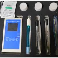 海富达QX6530土壤氧化还原电位仪