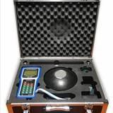 手持式超声波水深仪/存储型便携式测深仪 型号:M109129