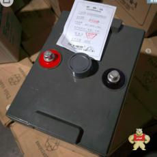 DJ800 2V800