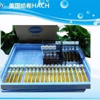 哈希COD试剂2125915-CN