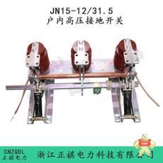JN15-12/31.5