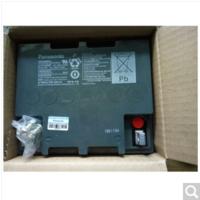 松下蓄电池LC-P1238(12V38AH/20HR)