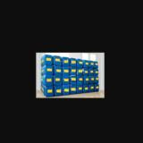 海富达ZX-GM-2溢油分散剂