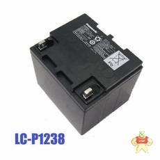 LC-P1238ST