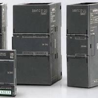 西门子S7-200SMART EMAM06 模拟量4输入/2输出模块6ES7288-3AM06-0AA0