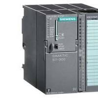 西门子S7-300 CPU317-2 DP中央处理器6ES7317-2AK14-0AB0