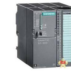 6ES7355-2SH00-0AE0