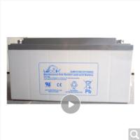 理士(LEOCH) DJM12150 不间断电源电池 12V150AH EPS铅酸蓄电池