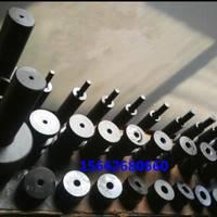 高强螺栓拉力试验夹具 楔负载拉伸试验工装