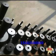 M10-M30