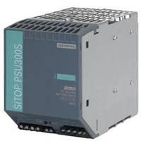 西门子LOGO 24CE  8DI(4AI)/4DO数字输入输出模块6ED1052-1CC08-0BA0