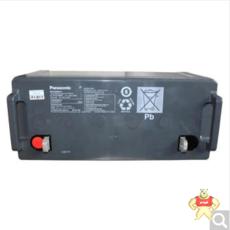 LC-P12120/12V120AH